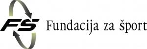 fundacija_za_port
