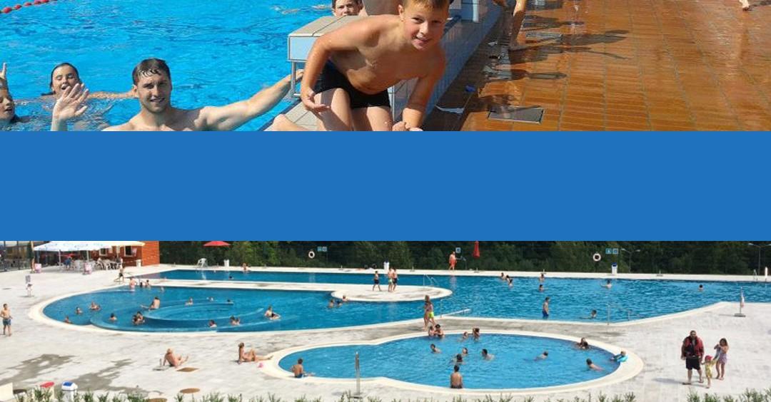 Odprto občinsko prvenstvo v plavanju, 2.8.2016