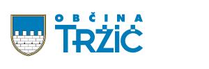 trzic-logo