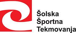 sst_logo_m