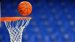 Turnir trojk v košarki, 9.12.2016