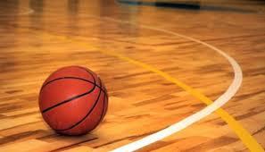 Rezultati turnirja trojk v košarki, 9.12.2016