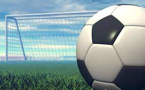 Tečaj za sodnika pripravnika malega nogometa