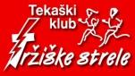 7. Tek do koče na Dobrči, 26.6.2016 ob 9. uri