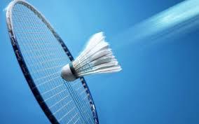 Badminton, področno tekmovanje OŠ, Šenčur 2.2.2016