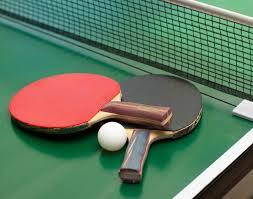 Namizni tenis, področno tekmovanje OŠ, Kranj 1.2.2016
