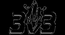 Turnir trojk v košarki, 24.11.2017 ob 18. uri na OŠ Bistrica